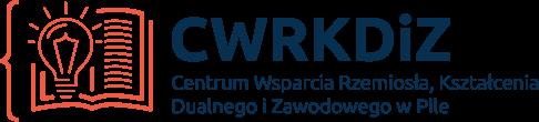 CWRKDiZ